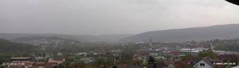 lohr-webcam-22-10-2014-17:40