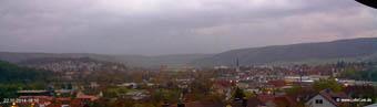 lohr-webcam-22-10-2014-18:10
