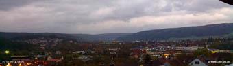 lohr-webcam-22-10-2014-18:20