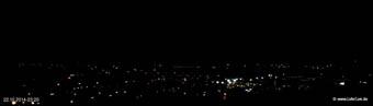 lohr-webcam-22-10-2014-23:20