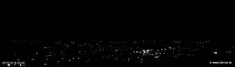 lohr-webcam-22-10-2014-23:40