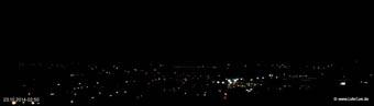lohr-webcam-23-10-2014-02:50