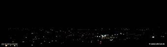 lohr-webcam-23-10-2014-03:00