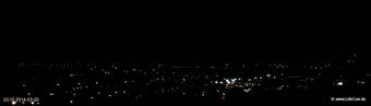 lohr-webcam-23-10-2014-03:20