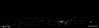 lohr-webcam-23-10-2014-03:30