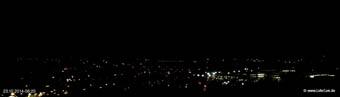 lohr-webcam-23-10-2014-06:20