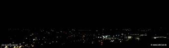 lohr-webcam-23-10-2014-06:30