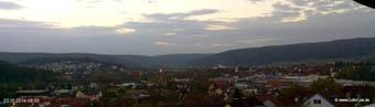 lohr-webcam-23-10-2014-08:00