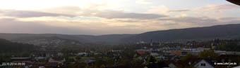 lohr-webcam-23-10-2014-09:00