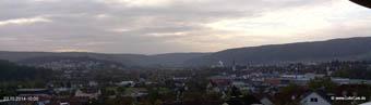 lohr-webcam-23-10-2014-10:00