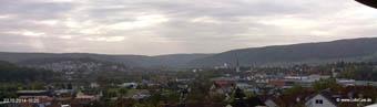 lohr-webcam-23-10-2014-10:20