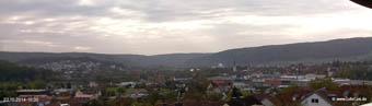 lohr-webcam-23-10-2014-10:30