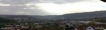 lohr-webcam-23-10-2014-10:40