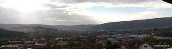 lohr-webcam-23-10-2014-10:50