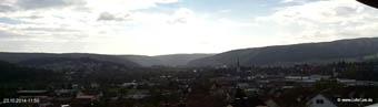 lohr-webcam-23-10-2014-11:50