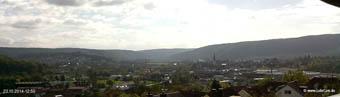 lohr-webcam-23-10-2014-12:50