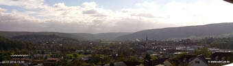 lohr-webcam-23-10-2014-13:30