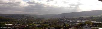 lohr-webcam-23-10-2014-13:50