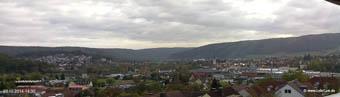lohr-webcam-23-10-2014-14:30