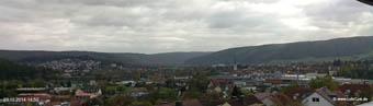 lohr-webcam-23-10-2014-14:50