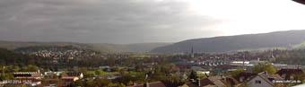 lohr-webcam-23-10-2014-15:50