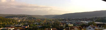 lohr-webcam-23-10-2014-16:50