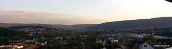 lohr-webcam-23-10-2014-17:00