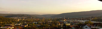 lohr-webcam-23-10-2014-17:30