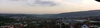 lohr-webcam-23-10-2014-18:10