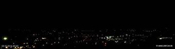 lohr-webcam-23-10-2014-20:40