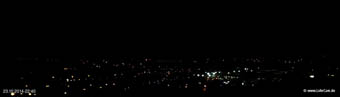 lohr-webcam-23-10-2014-22:40