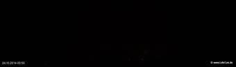 lohr-webcam-24-10-2014-00:50