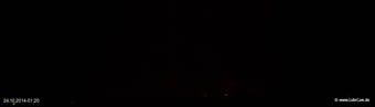 lohr-webcam-24-10-2014-01:20