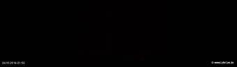 lohr-webcam-24-10-2014-01:50