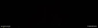 lohr-webcam-24-10-2014-02:50
