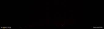 lohr-webcam-24-10-2014-03:00