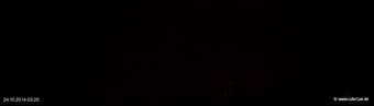lohr-webcam-24-10-2014-03:20