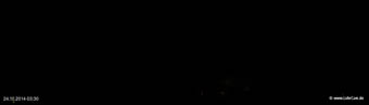 lohr-webcam-24-10-2014-03:30