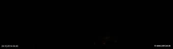 lohr-webcam-24-10-2014-04:40