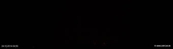 lohr-webcam-24-10-2014-04:50