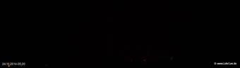 lohr-webcam-24-10-2014-05:20