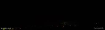 lohr-webcam-24-10-2014-06:00