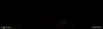 lohr-webcam-24-10-2014-06:10