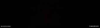 lohr-webcam-24-10-2014-06:40