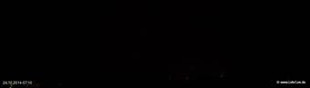 lohr-webcam-24-10-2014-07:10