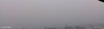 lohr-webcam-24-10-2014-08:00