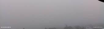 lohr-webcam-24-10-2014-08:10