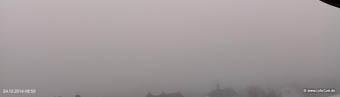 lohr-webcam-24-10-2014-08:50