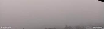 lohr-webcam-24-10-2014-09:10
