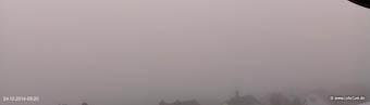 lohr-webcam-24-10-2014-09:20